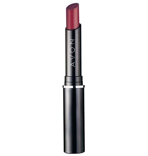 Lipstik Avon avon glazewear lipstick reviews photo makeupalley
