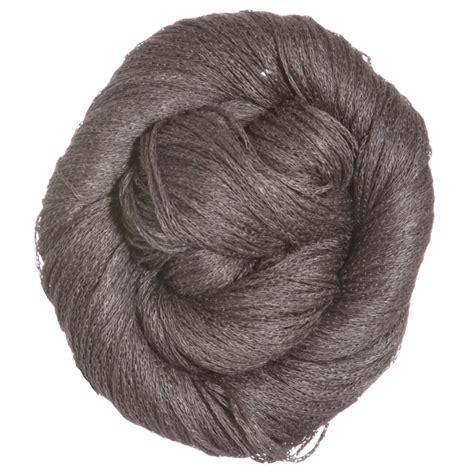 knitting pattern linen yarn shibui knits linen yarn 2022 mineral at jimmy beans wool