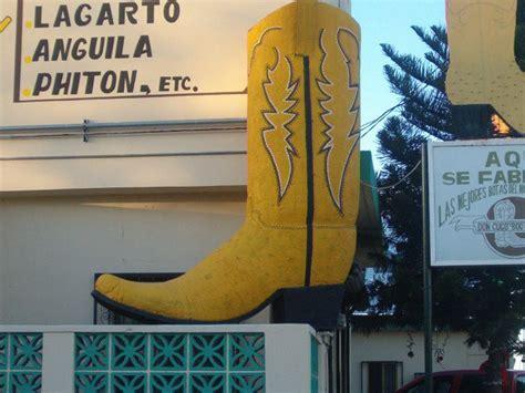 don cucos boots don cucos boots venta y fabricacion de botas