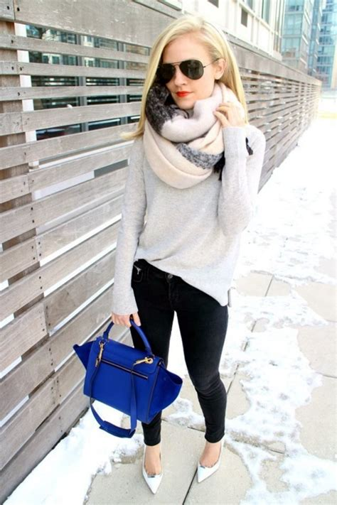 everyday outfit for women on pinterest 12 casual winter outfits for women
