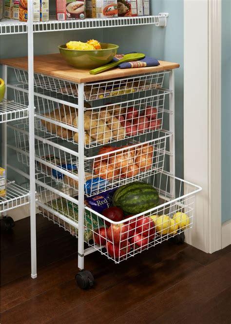 Closetmaid Deals Closetmaid Pantry Shelves Roselawnlutheran