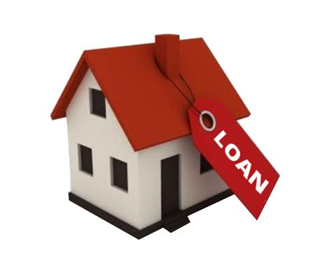 Home Loan Images Free Download