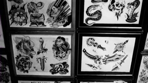 resurrected tattoo syracuse ny resurrected