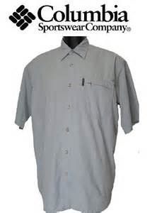 Rugged Earth Outfitters Fishing Shirt by Rugged Earth Outfitters Blue 5x Vented Fishing Outdoor