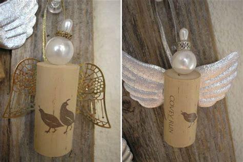 diy cork crafts 50 wine cork crafts hative