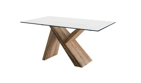 sedit tavoli sedit tabi 224 fisso tavolo