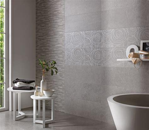 bagni pavimenti e rivestimenti serie trace pavimenti e rivestimenti armonie by arte casa