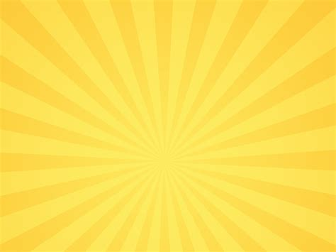 background templates yellow background images wallpapersafari