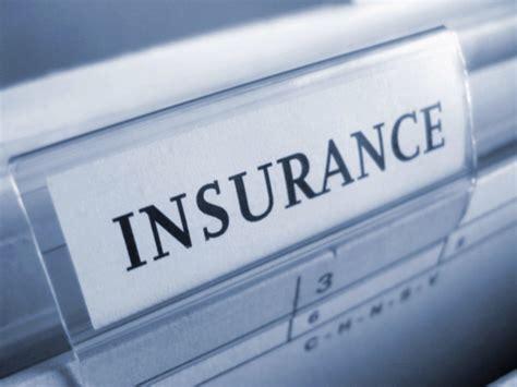 Pokok Pokok Hukum Asuransi 3 perbedaan pokok asuransi syariah dan konvensional tongkronganislami khutbah jumat puasa