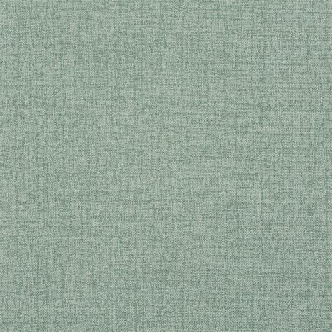 outdoor upholstery fabric sale mist blue solid outdoor indoor marine upholstery fabric