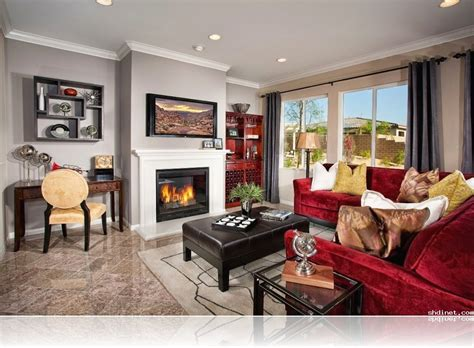 warm living room warm living room paint colors 28 images warm living