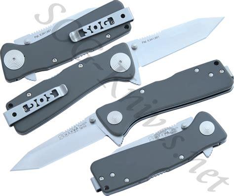 twitch xl sog twitch xl tanto knife twi201 cp
