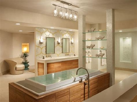 spa like bathroom ideas spa like bathroom designs bathroom design ideas and more