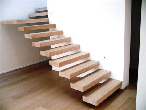 scale a muro per interni scale a muro idee per la casa syafir