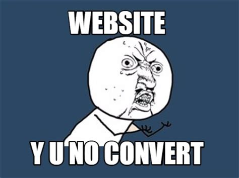 Yu No Meme Creator - meme creator website y u no convert meme generator at