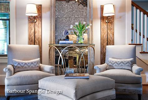 interior design greensboro nc greensboro high point interior designers barbour spangle design