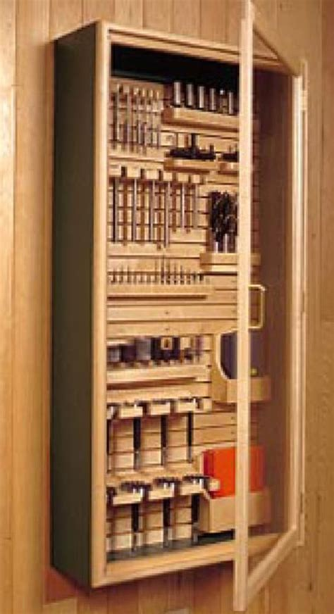 woodworking tool cabinet plans 88 best woodworking storage images on tools