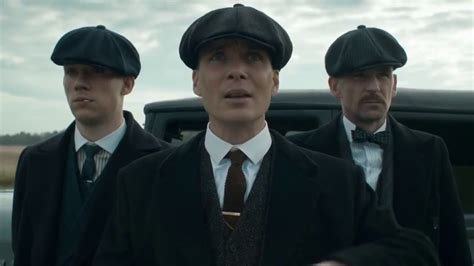 peaky blinders wonderful life chords chordify
