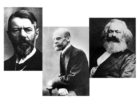 Teori Sosiologi Klasik Dan Modern Jilid 1 2 Doyle Paul Johnson pemetaan teori sosiologi dari tahapan klasik hingga