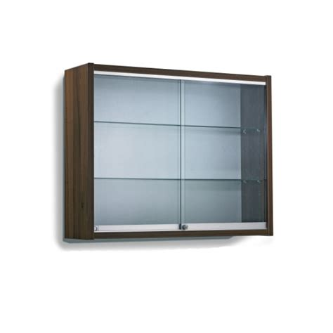 wooden wall showcase wall mounted cabinets for sale