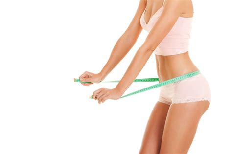 healthy fats lose weight when is the best time to exercise to lose weight burn