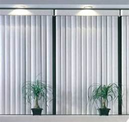 Vertical Window Blinds Girlshopes