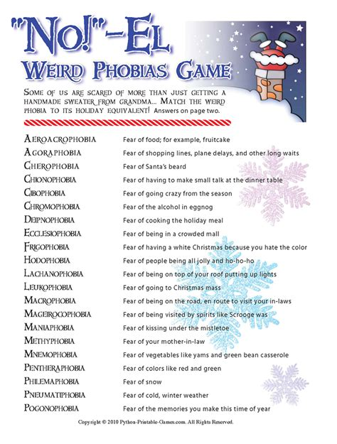 printable word trivia games christmas trivia games for all the family qhroit9i