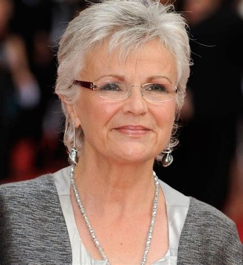 julie walters hairstyle 17 best images about hairstyles on pinterest hairstyle