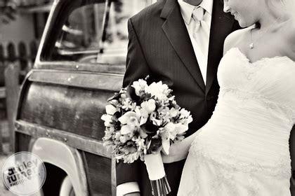 ashley turner photography   wedding venues & vendors