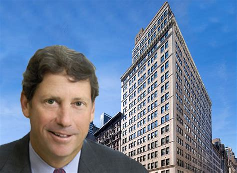 george comfort and sons 498 seventh avenue metlife george comfort sons