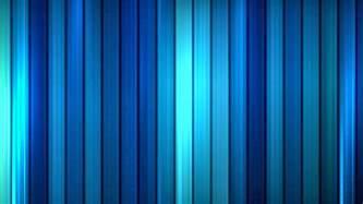 graphisme psychologie de la couleur bleu shane