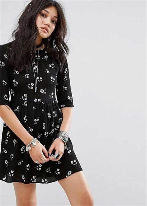 jurken summer chic chic jurk lang populaire jurken uit de hele wereld