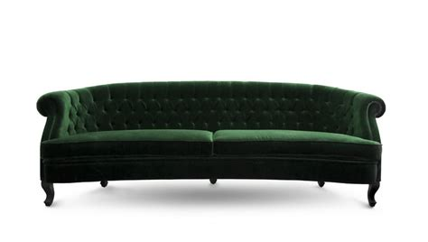 english style sofa bette sofa large sofa velvet upholstered sofa english