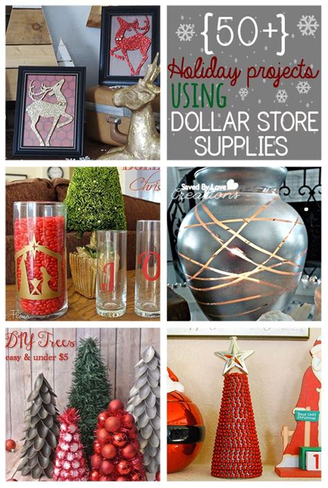dollar store craft projects 188 best images about yule winter craft ideas