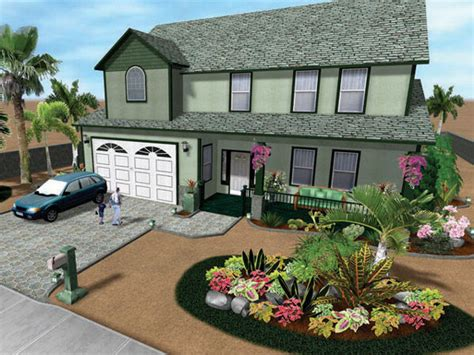 home yard design software free home yard design software 2017 2018 best cars reviews