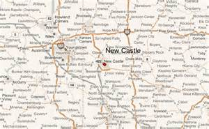 new castle colorado map gu 237 a urbano de new castle
