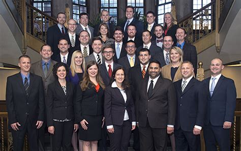 Purdue Dual Mse Mba Waiting Period For Acceptance by Purdue Ms Mba Program Agcareers