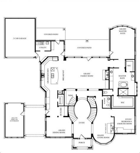 mercedes homes grand hton floor plans