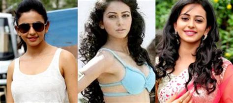 bollywood heroine in jeans hot photo feature 30 south indian actress expose in
