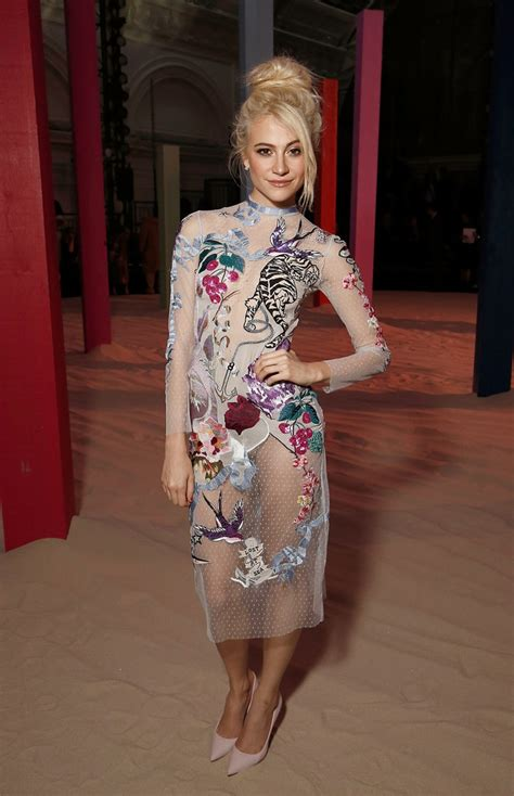 Dress Pixi pixie lott sheer dress sheer dress lookbook stylebistro