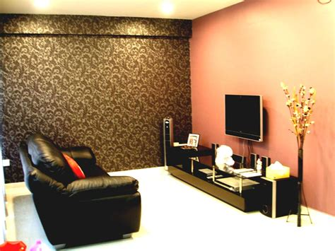 small living room color ideas small living room paint color ideas coral for l eefeefcb