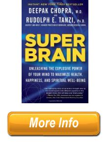 super brain unleashing the explosive power of your mind to maximize health happiness and spiritual well being ebook super brain unleashing the explosive power of your mind