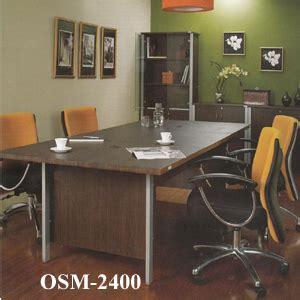 Meja Kantor Meja Tulis Receptionist Orbitrend Osa 1061 Rl meja kantor orbitrend jual harga murah sentra kantor