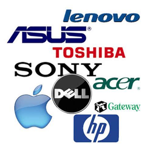 Harga Laptop Toshiba Yang Paling Bagus 7 merek laptop paling awet dan bagus gadis cantik news