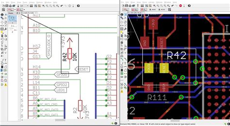 pcb layout software list pcb layout software features eagle autodesk
