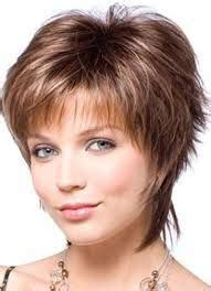 haircuts to flatter heavy people flattering haircuts plus size hairstyles for