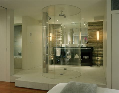 houzz contemporary bathrooms master bathroom vanity contemporary bathroom