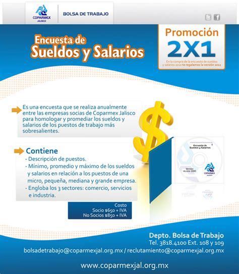 sueldos y salarios control y contabilizacion trabajos de premio emprendedor 2011 diciembre 2010