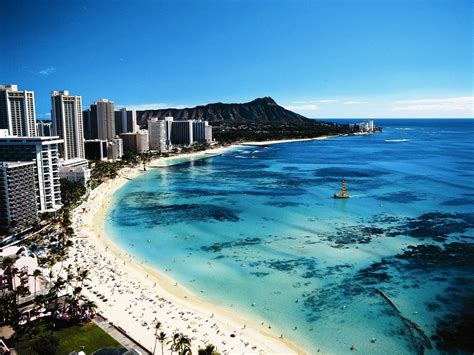 the best beaches in the world by what you re looking for best beaches in the world with best offering