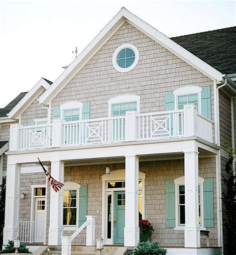 cottage coastal exterior color schemes coastal carolina cottage house plans coastal cottage 29 best images about cottage exterior on pinterest front